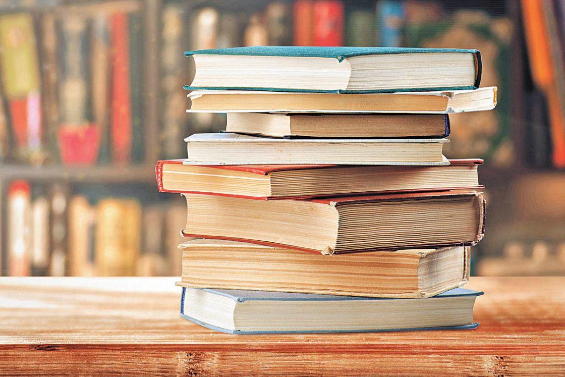 Leer, una de las mejores opciones para un verano seguro