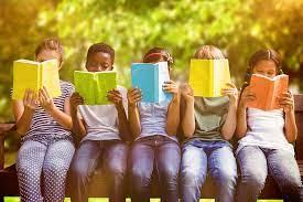 La lectura y sus grandes beneficios